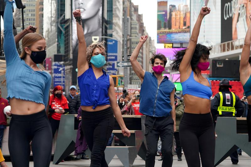 Broadway theaters to require vaccinations and masks when shows reopen.jpg