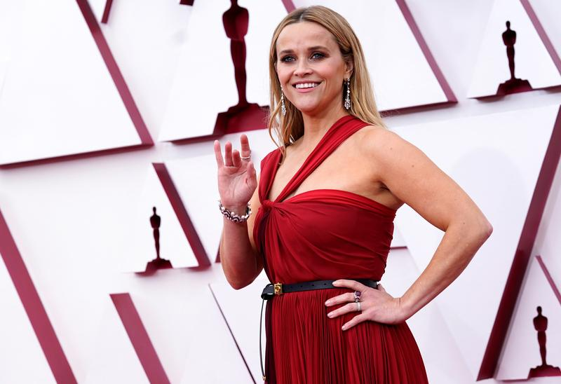 Reese Witherspoon's media firm to be sold to Blackstone-backed company.jpg