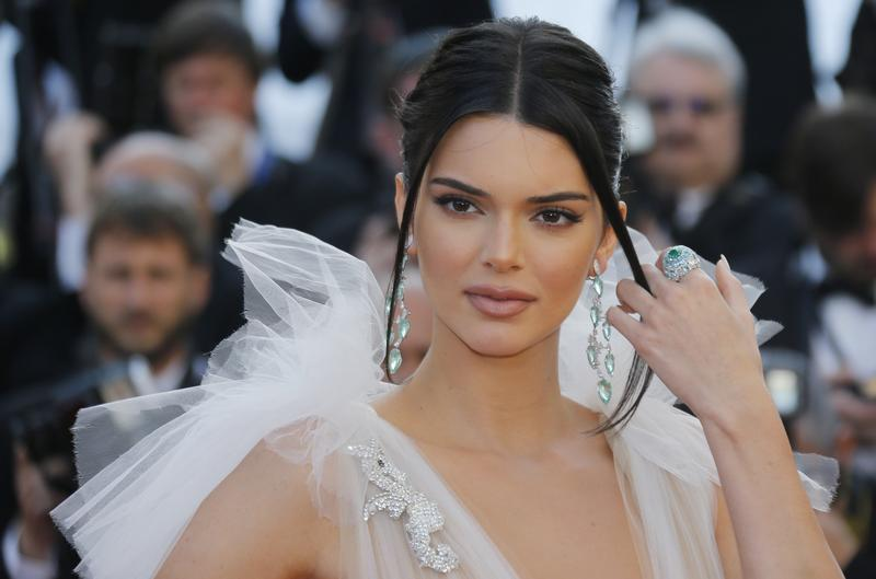 Kendall Jenner says $1.8 million suit by Italian brand 'without merit'.jpg