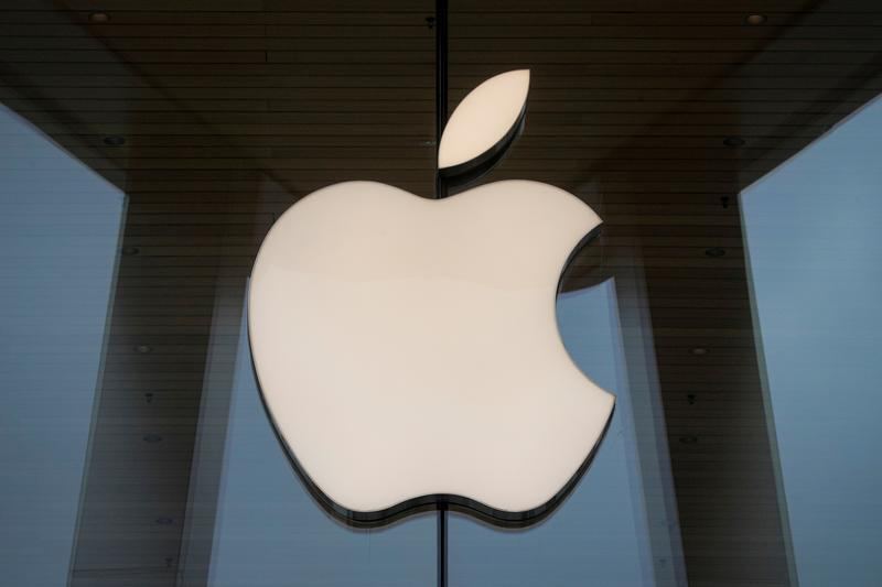 Apple to check iCloud photo uploads for child abuse images   Reuters