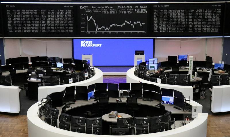 ?m=02&d=20210901&t=2&i=1573507258&r=LYNXMPEH8018K&w=800 • 综述:全球股市可能出现修正 基金经理下调股票配比--路透调查