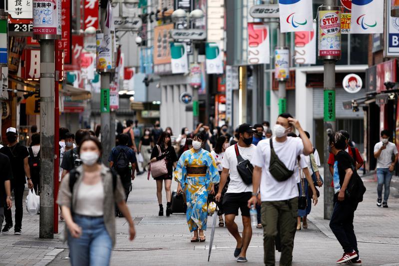 ?m=02&d=20210901&t=2&i=1573519640&r=LYNXMPEH801AY&w=800 • 焦点:日本央行副总裁警告称不应过早收紧货币政策