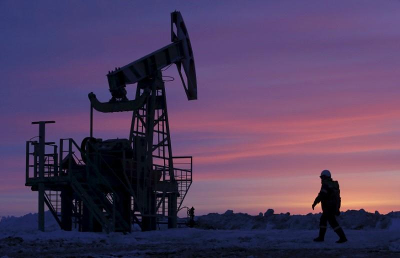 ?m=02&d=20210902&t=2&i=1573618561&r=LYNXMPEH8100Q&w=800 • 焦点:OPEC+维持逐步增加石油产量现有计划 但上调需求增长预估