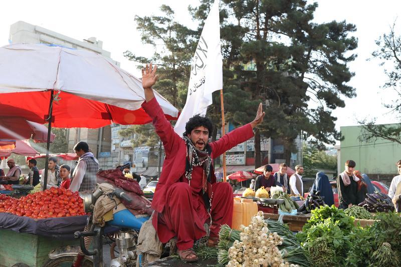 ?m=02&d=20210902&t=2&i=1573621127&r=LYNXMPEH8101T&w=800 • 综述:塔利班在混乱中努力维持经济运作 阿富汗或面临人道危机