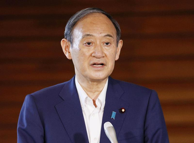 ?m=02&d=20210903&t=2&i=1573755971&r=LYNXMPEH820A4&w=800 • 焦点:日相菅义伟上任一年后将卸任 日本将迎来新首相