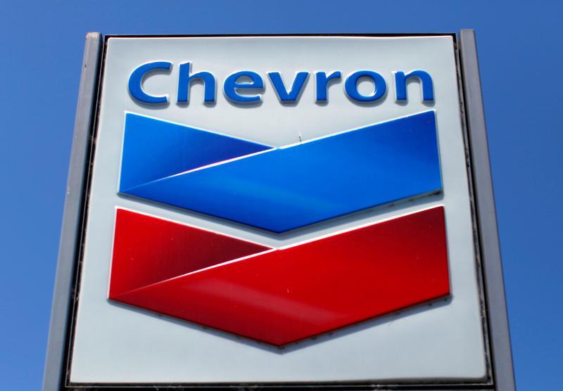 Chevron triples low-carbon investment, pledges $10 billion through 2028    Reuters