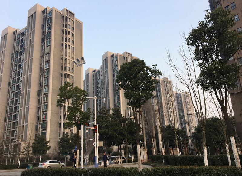 ?m=02&d=20210915&t=2&i=1574853272&r=LYNXMPEH8E05Q&w=800 • 综述:雷声隐现中国楼市全面降温拐点已至 但需提防过快下行风险