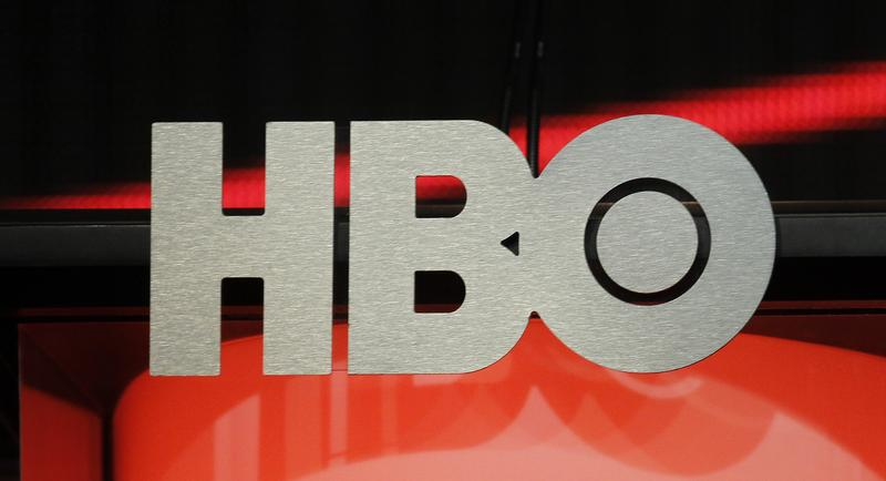 HBO Max slashes prices in limited offer as streaming wars heat up.jpg