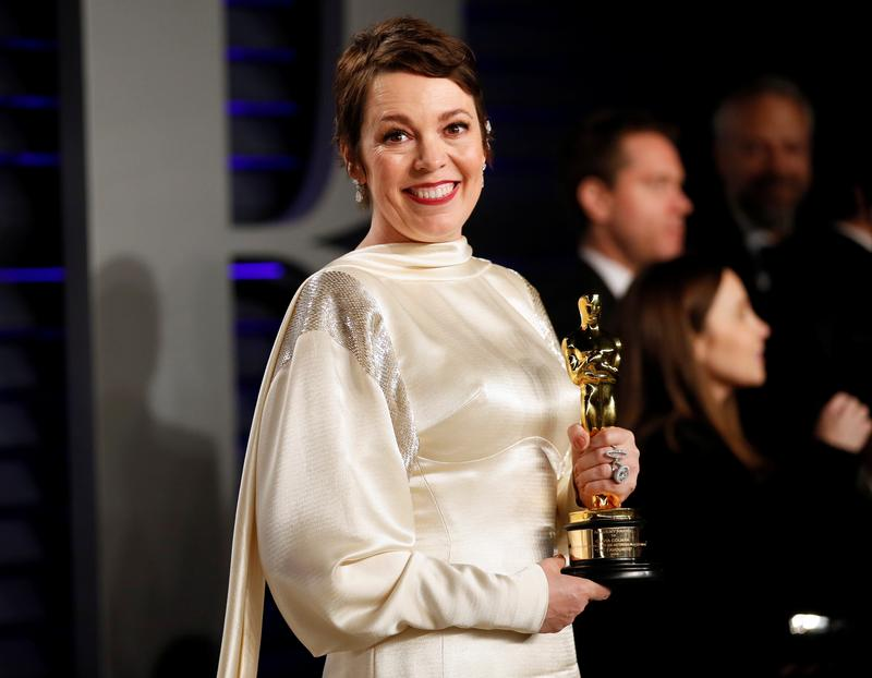Royals, underdogs, friends and Baby Yoda - it's time for the Emmys.jpg