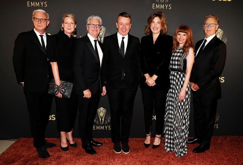 'The Crown' wins Emmy award for best drama series.jpg