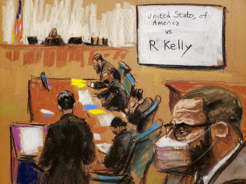 Prosecutors rest case against R. Kelly after month of testimony.jpg
