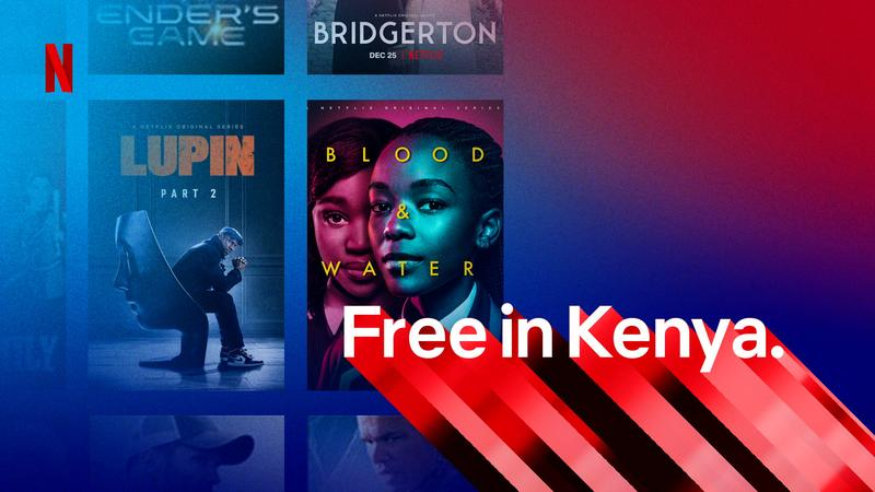 Exclusive-Netflix offers free plan in Kenya to entice new subscribers.jpg