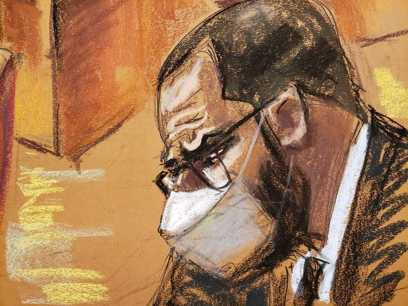 R. Kelly trial nears end as singer's lawyers defend against sex abuse claims.jpg