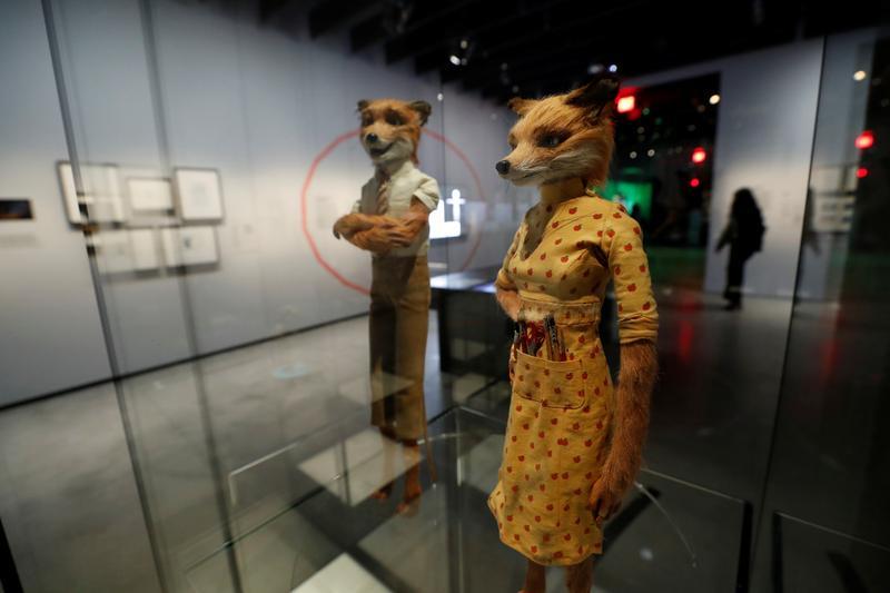 Tom Hanks hails 'magical art' of movies at new LA film museum.jpg
