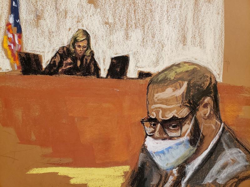 R. Kelly's fate in jury's hands in sex trafficking trial.jpg