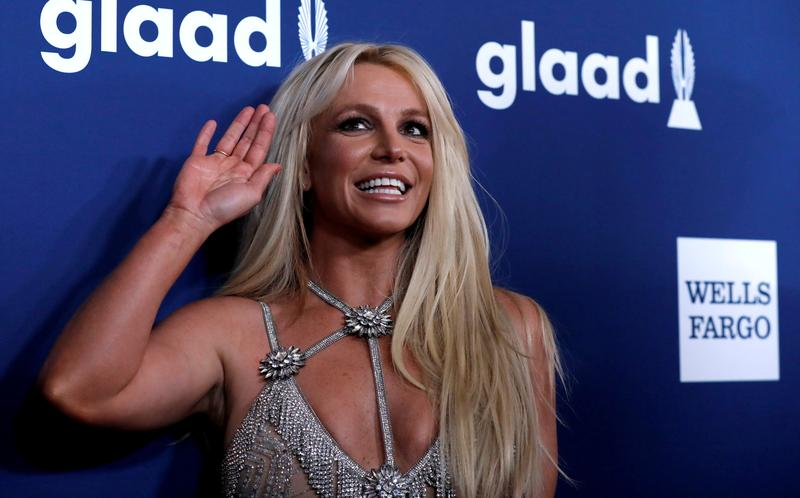 Britney Spears' calls and texts were monitored, new documentary says.jpg