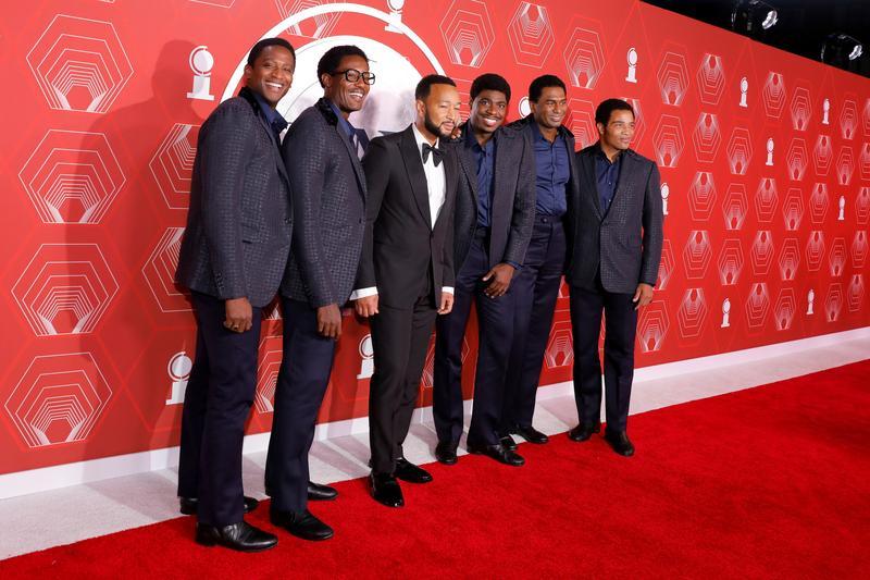 Factbox-Key winners at the Tony Awards.jpg