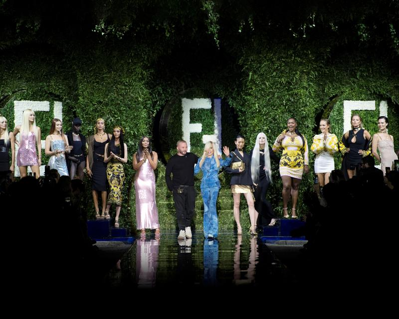 Meet Fendace: Fendi and Versace present joint fashion collection.jpg