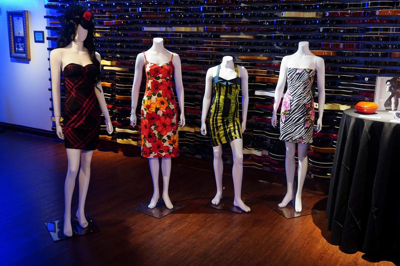 Amy Winehouse possessions hit the auction block.jpg