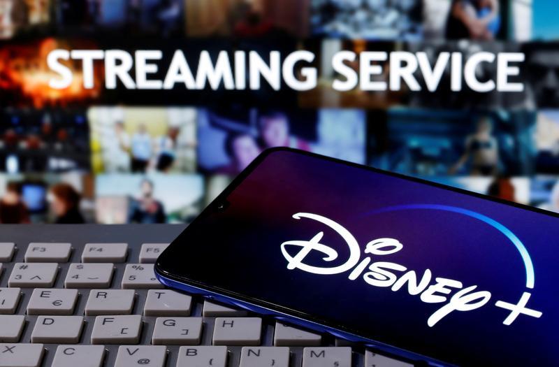 Disney+ magic fades: Barclays downgrades Walt Disney after three years.jpg