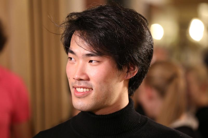 Canadian musician wins Chopin Piano Competition.jpg