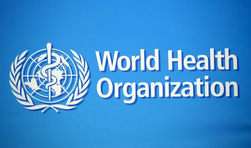 欧州のコロナ感染拡大、冬に屋内の集まり増加で=WHO幹部