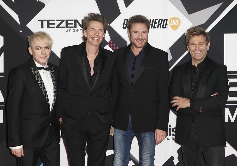 Duran Duran drop new album 40 years after debut.jpg