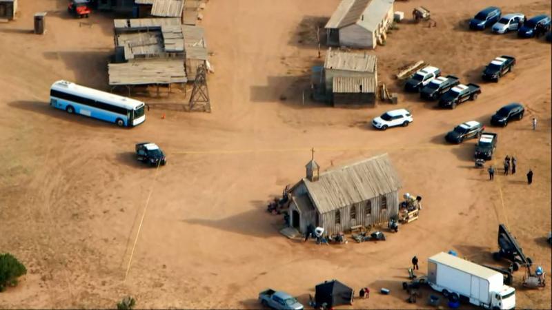Prop guns spark debate after cinematographer's death on set.jpg