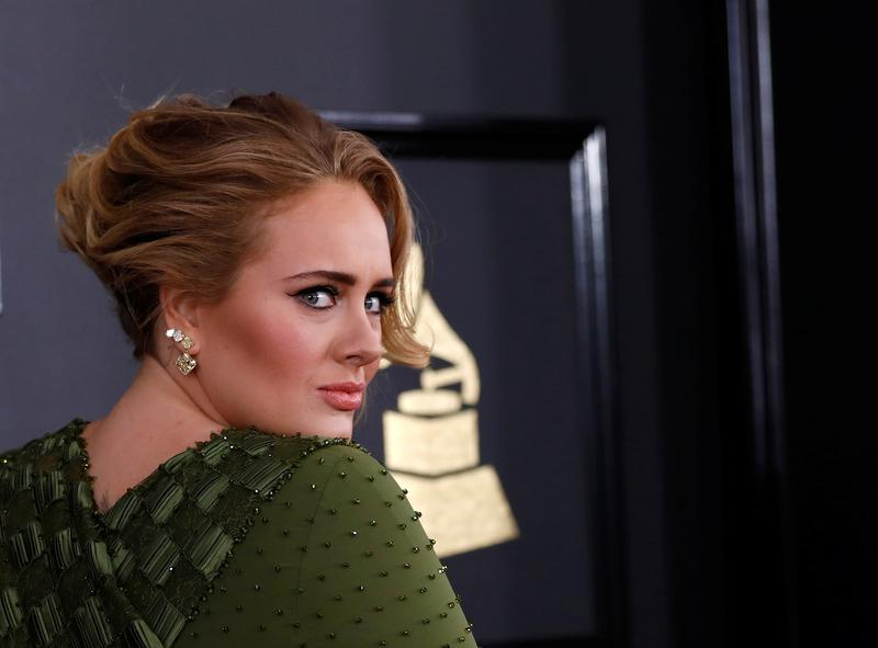Adele to play first concerts in five years with London Hyde Park shows.jpg