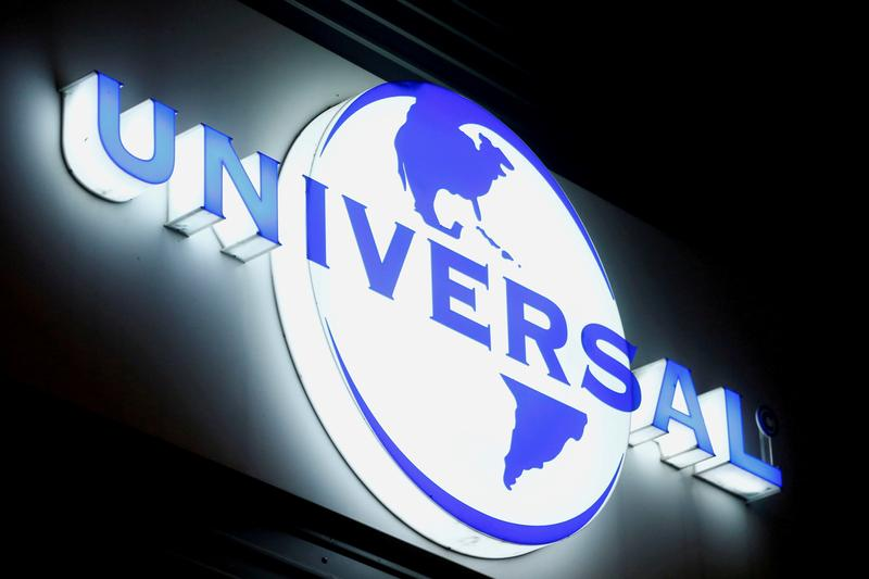Universal Music Group's core earnings up 21%, boosted by streaming.jpg